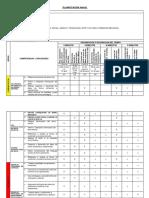 sesion      unidad    programacion anual.docx