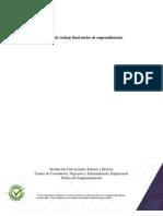 Formato Trabajo Final Nucleo de Emprendimiento - Versión 2 (1).pdf