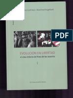 7. Luchando Por El Derecho de Un Suelo - H. Delgado - 2018 - 29p