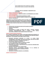 DE 1 -9.docx