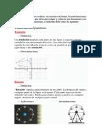 Tarea III de Matematica Basica III.docx