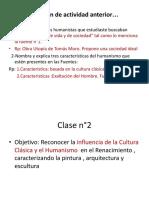 EL-RENACIMIENTO-ARTÍSTICO-1.ppt