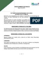 2019_05_mayo_moniciones.docx