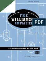 The Williamson Amplifier.pdf