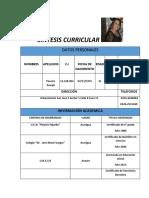 DATOS PERSONALES2.docx