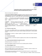 Conventie_practica_UPT_Template-ro-2.docx