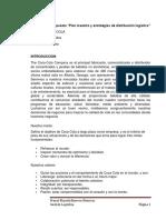 evidencia 6 plan estrategico.docx
