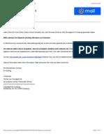 Wed, May 22, 2019 6-01 PM Automatische Rückantwort From- Poststelle@sg-duisburg.nrw.de