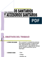 15 Aparatos sanitarios-convertido.pdf