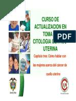 5. Comunic Mujeres.pdf