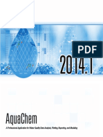 AquaChem_UsersManual.pdf