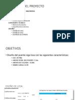 ANALISIS-Y-DISE__O-DE-UN-PUENTE-VIGA-LOSA (1)-convertido.pdf