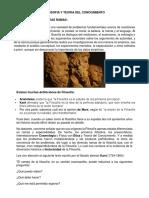 FILOSOFIA Y TEORIA DEL CONOCIMIENTO.docx