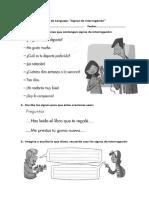 Guía de Lenguaje signos de interrogacion.docx