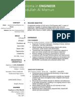 Civil-Engineer-Resume.docx