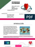 trastornos sensoriales-2