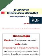 kinesiologia (1).pdf