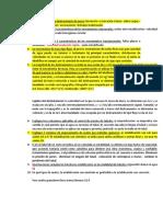 parcial hoy geotecnia.docx