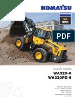 WA320-6_VSSS002807_1512