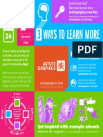 3 Ways to Learn More.pdf