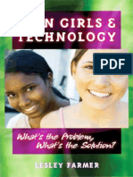 Teen-Girls-and-Technology-What-s-the-Problem-What-s-the-Solution-.pdf