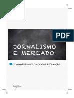 Jornalismo_e_Mercado.pdf.pdf