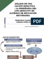 Reporte de Investigación-huancavelica