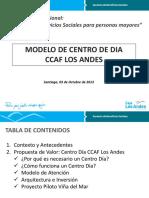 Ignacio_torres_Proyecto_Centros_Dia_Caja de Compensacion Los Andes.pdf