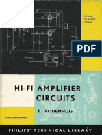 Rodenhuis - HiFi Circuits.pdf
