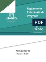 2017-02-14-reglamento-estudiantil-utadeo-pregrado.pdf