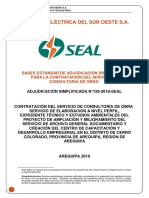 Bases_perfil seal.docx