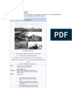World War I.docx