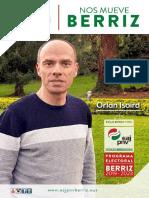 PROGRAMA ELECTORAL BERRIZ 2019-2023.pdf