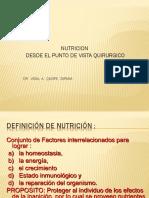 8va Clase Nutricion Tto 2016