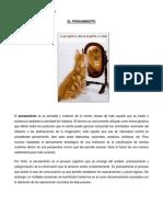 112126008-Trastornos-Del-Pensamiento.docx