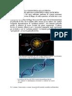 La nascita del metodo scientifico nell'antichita.pdf