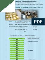 117045190-maquinaria-y-equipo-para-fabricar-queso.pdf