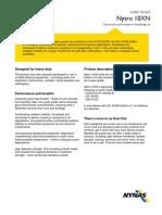 Tekniske-Data PDS Nytro 10XN en(1)