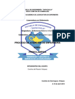 Pae-Preeclampsia.docx
