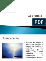 la-ciencia-12-2