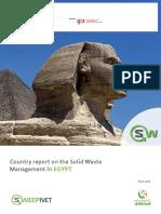 EGYPT%20RA%20ANG%2014_1.pdf