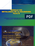 metalurgia parte B-1.pdf