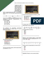 D14 (3ª Série - Mat.)