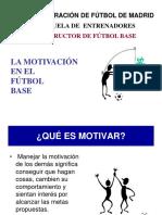 5. MOTIVACIÓN.pdf
