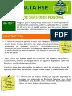 Capsula Control Cambios Personal (Final).pdf