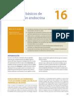 Ganong Fisiologia Medica 25 Ed_p310-345