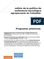 El Estudio de Las Politicas Publicas_Luis Aguilar
