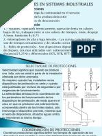LPE Practica1