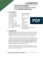 Silabo INGENIERIA EMPRESARIAL.pdf