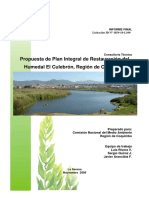 070316BIBLIORNAP_049 (1).pdf